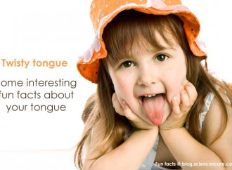 Twisty Tongues