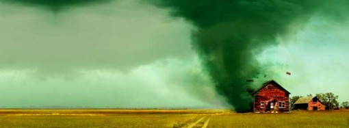 What is a Tornado? What causes Tornadoes?