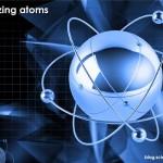 Amazing Atoms