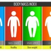 How to calculate BMI ?
