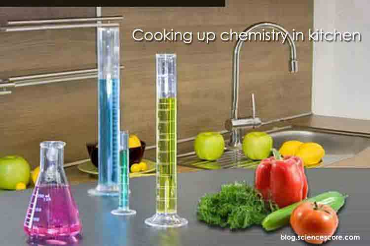 kitchen-chemsitry-1