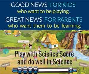 ScienceScore-Ad-panel