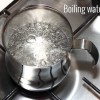 boiling-water-temperature