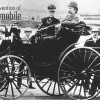early-inventor-of-automobile