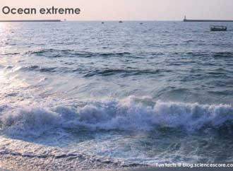 ocean-extreme